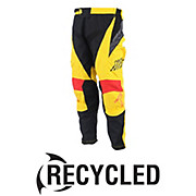 Nema Podium Pant - Ex Display